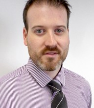 Dave Corrigan Senior Environmental Engineer