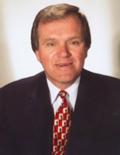 Bruce Matthews 1942 - 2014