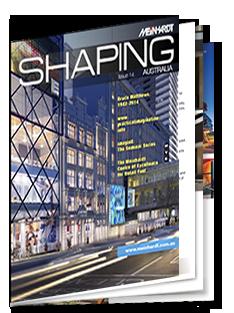 shaping1-14