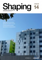 Shaping_Healthcare_Cover