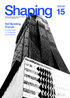 Shaping_TallBuildings_CoverSmall