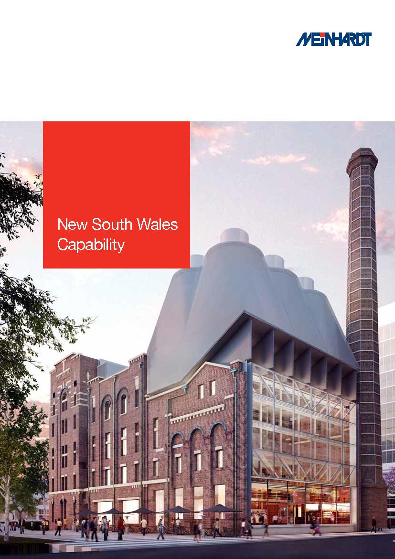 Capability Brochure_NSW