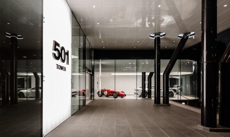 501_Entrance