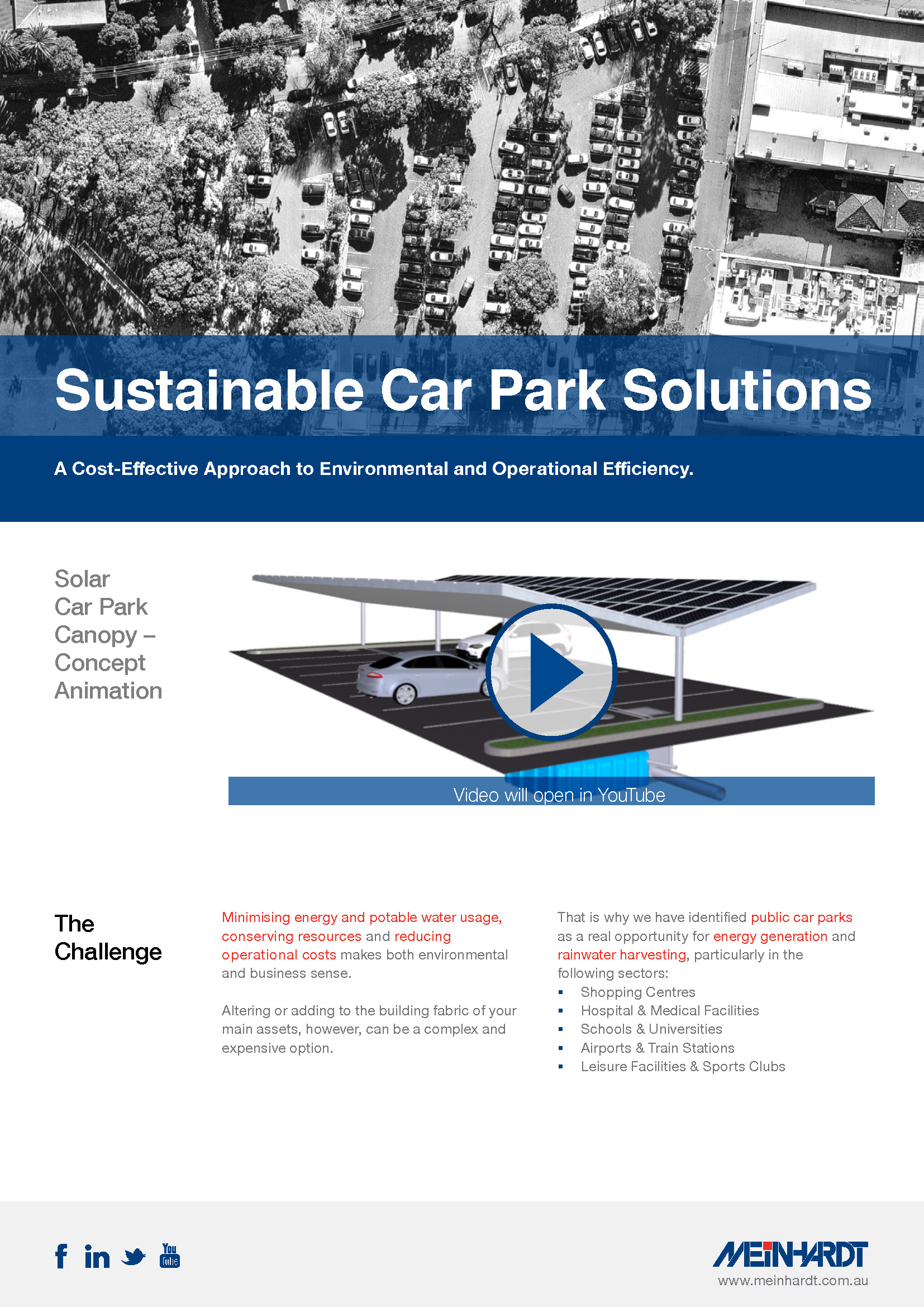 Meinhardt_Sustainable Carparks_Page_1