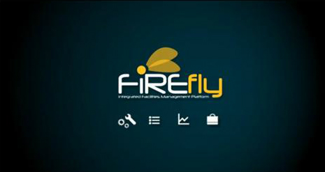 firefly bespoke project programme management software technology meinhardt